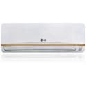 LG LSA3AP4M 1 Ton 4 Star Split Air Conditioner
