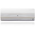 LG LSA3AP5M 1 Ton 5 Star Split Air Conditioner