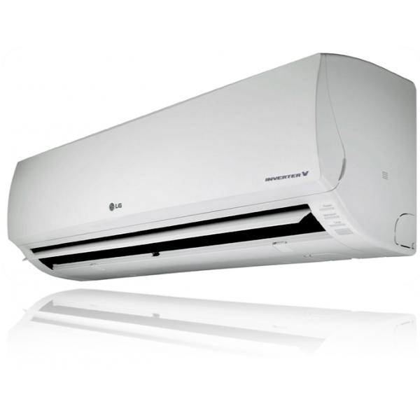 Inverter Air Conditioner Lg Inverter Air Conditioner Price