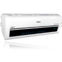 Samsung Triangle AR12JV5DAWKNNA 1 ton Inverter Split Air Conditioner
