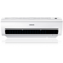 Samsung Triangle AR24JV5NBWKNNA  2 Ton Inverter Split Air Conditioner