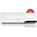 Videocon  VSN35.WV1-MDA  1 ton 5 star Split Air Conditioner