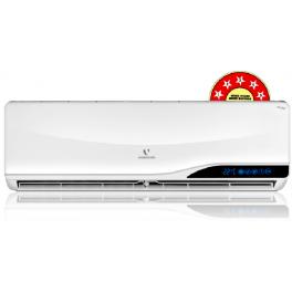 Videocon  VSN35.WV1-MDA  1 ton 5 star Split Air Conditioner
