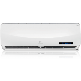 Videocon  VSZ12.CH1-MDA  1 Ton Hot & Cold Split Air Conditioner