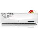 Videocon  VSB33.GV1-MDA  1 Ton 3 Star Split Air Conditioner