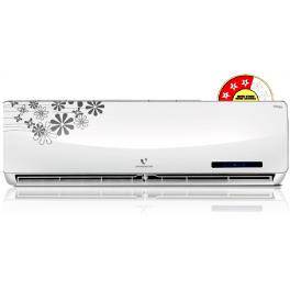 Videocon  V33.GV1-MDA  1 Ton 3 Star Split Air Conditioner