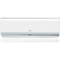 Hitachi KASHIKOI 1.2 Ton Inverter Split Air Conditioner