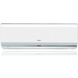 Hitachi KASHIKOI 200i RAU014AVEA  1.2 Ton Inverter Split Air Conditioner