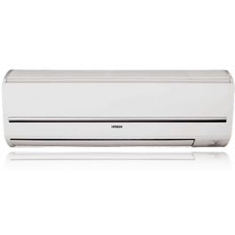 Hitachi Star RAU520IUD 1.7 Ton 5 Star Split Air Conditioner