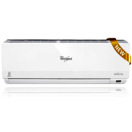 Whirlpool MAGICOOL DLX III  1 Ton 3 Star  Split Air Conditioner