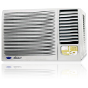 Carrier Estrella Plus 2 Ton 3 Star Window Air Conditioner