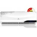 Videocon VSN53.GV1-MDA 1.5 Ton 3 Star Split Air Conditioner