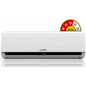 Lloyd LS13A3LN 1 ton 3 Star Split Air Conditioner