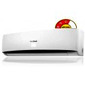 Lloyd  LS24A3LN GRANDEURA  2 ton 3 Star Split Air Conditioner