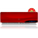 Videocon VSN55.RV1-MDA 1.5 Ton 5 Star Split Air Conditioner