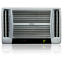 Hitachi Summer RAV513HUD 1.1 Ton 5 Star Window Air Conditioner