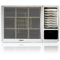 Hitachi KAZE PLus RAW312KUDI  1 Ton 3 Star Window Air Conditioner
