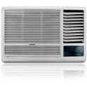 Hitachi KAZE PLus RAW518KUDZI  1.5 Ton 5 Star Window Air Conditioner