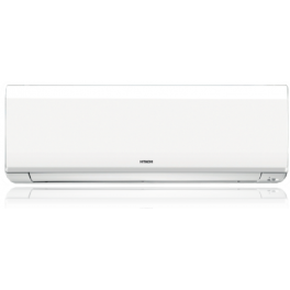 Hitachi Zunoh 300f  RAU514IVD 1.2 Ton 5 Star Split Air Conditioner