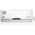 Carrier Duraedge K + 1.5  ton 2 Star Split Air Conditioner
