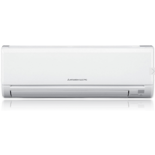 Central Air Conditioner (25 Tons)