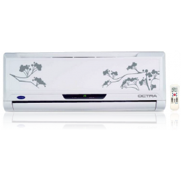 Carrier Octra 2 Ton 3 Star Split Air Conditioner