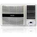 Voltas 183 LY 1.5 Ton 3 Star Window Air Conditioner