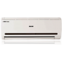 Voltas 122 CY 1 Ton 2 Star Split AC Conditioner