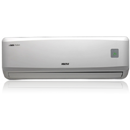 Voltas 123 DY 1 Ton 3 Star Split AC Conditioner