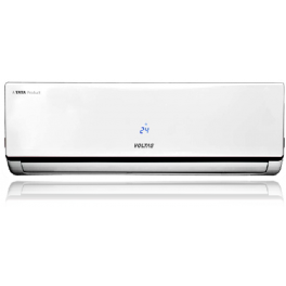 Voltas Jade 185 JY 1.5 Ton 5 Star Split AC Conditioner