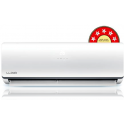 Lloyd LS13A5MN 1 ton 5 Star Split Air Conditioner