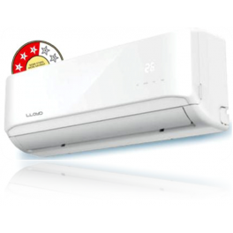 Lloyd LS19A3GR 1.5 Ton 3 Star Split Air Conditioner