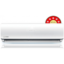 Lloyd LS19A5MN 1.5 Ton 5 Star Split Air Conditioner