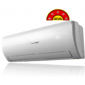 Lloyd LS24A5LX  2 Ton 5 Star Split Air Conditioner