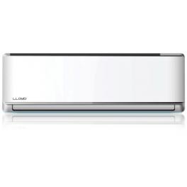 Lloyd LS18GRI 1.5 Ton Inverter Split Air Conditioner
