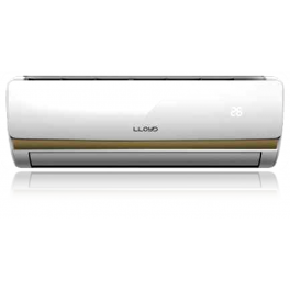 Lloyd LS18GRIX 1.5 Ton Inverter Split Air Conditioner