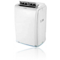 Lloyd LP12K 1 ton Portable Air Conditioner