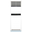 Lloyd LT24N 2 Ton Tower Air Conditioner