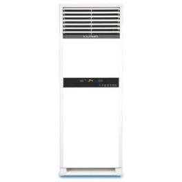 Lloyd LT24N 2 Ton Tower Air Conditioner