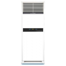 Lloyd LT48N 4 Ton Tower Air Conditioner
