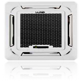Lloyd LC48IHC 4 Ton Hot & Cold Cassette Air Conditioner