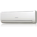OGeneral 2 Ton 2 Star Split Air Conditioner