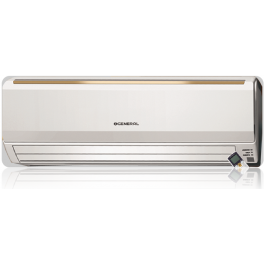 OGeneral ASGA18FTTA 1.5 Ton 5 Star Split Air Conditioner