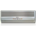 OGeneral ASGI8RBAJ 1.5 Ton Hot & Cold Split Air Conditioner