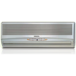 OGeneral ASG30RBAJ 2.5 Ton Hot & Cold Split Air Conditioner