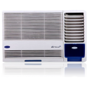 Carrier Estrella Neo 1 Ton 3 Star Window Air Conditioner