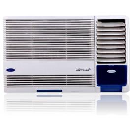 Carrier Estrella Neo 1 Ton 3 Star Window Air Conditioner