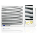 Carrier Durakool Plus 1.5 Ton 2 Star Window Air Conditioner