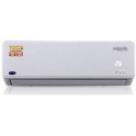 Carrier Superia Plus K+ 1.5 Ton Inverter Split Air Conditioner