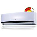 Lloyd LS19A3X 1.5 ton 3 Star Split Air Conditioner